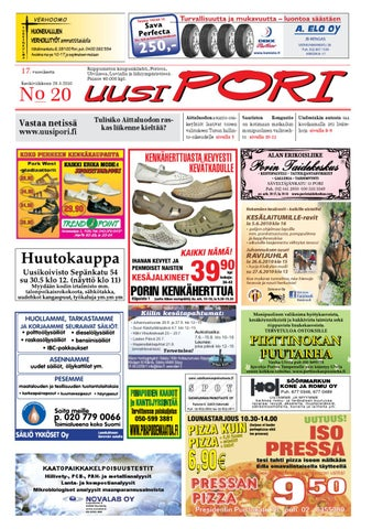 up20d by Kulma kunta - issuu d6cf134c58