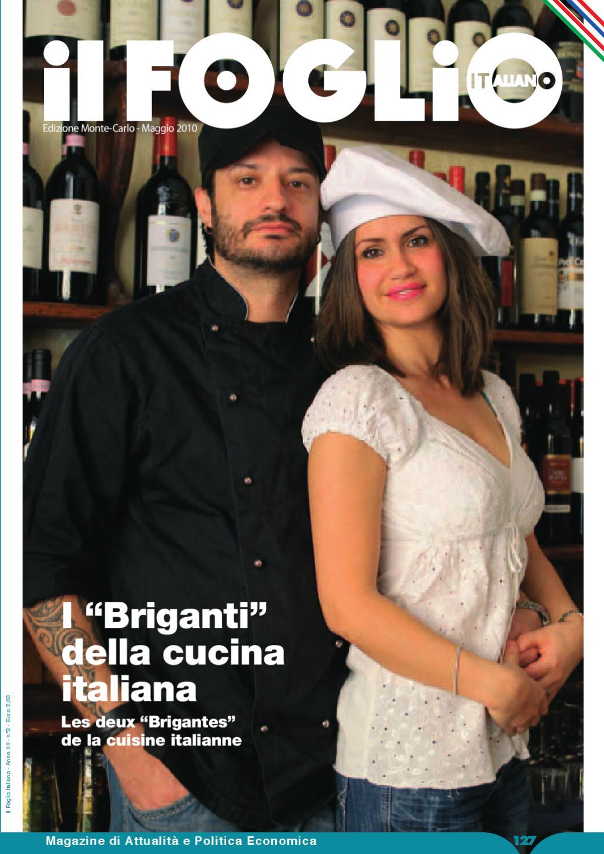916318478d4 IL FOGLIO ITALIANO - MAGGIO GIUGNO 10 by Sextant Intertrade Ltd-Royal  Monaco - issuu