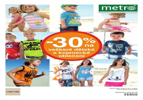deník METRO 26.5.2010 by METRO ČR a.s. - issuu a2517bbd08