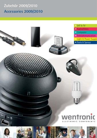10X Speaker Kompatibler Stecker 4-polig Kabelstecker Für Lautsprecher-PA-Stecker