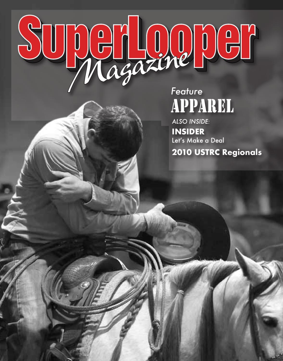 39fb8d23684 SuperLooper-June 2010 by Western Sports Publishing - issuu
