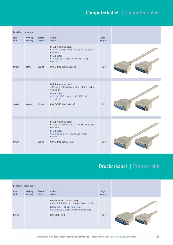 BNC Cat 5//6 Netzwerk-Tester Set-Angebot 2-teilig : Anlegewerkzeug LSA ISDN Leitungstester mit diversen Adaptern und Schutztasche