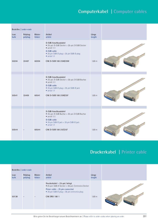 L-3477 5 W 0,21 A 24 V 10 x Röhrenlampe Lampen Sockel BA 9s