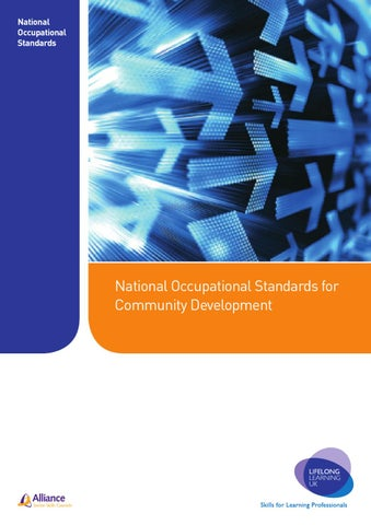 Why should community services agencies develop practices that encourage people from diverse communities to acc