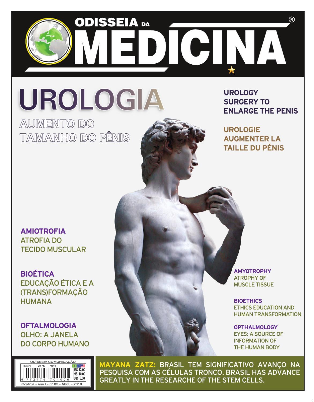 Odisseia da medicina abril2010 by odisseia da medicina issuu fandeluxe Gallery