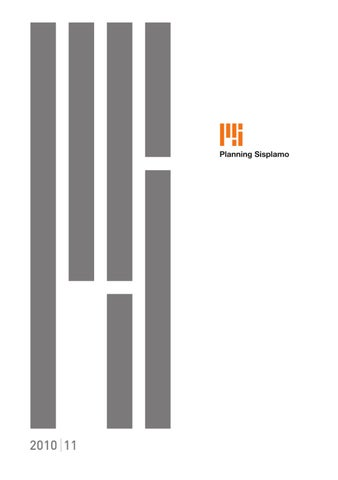 10x Spanner con ganchos para anuncios en banners 20cm negro