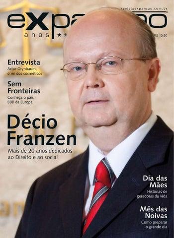 a770f5979 Revista Expansão - Edição 126 by Revista Expansão 10 anos - issuu