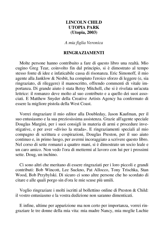 Lusso Cornice Paraurti Silicone/Gel / Dorso in Gomma Custodia