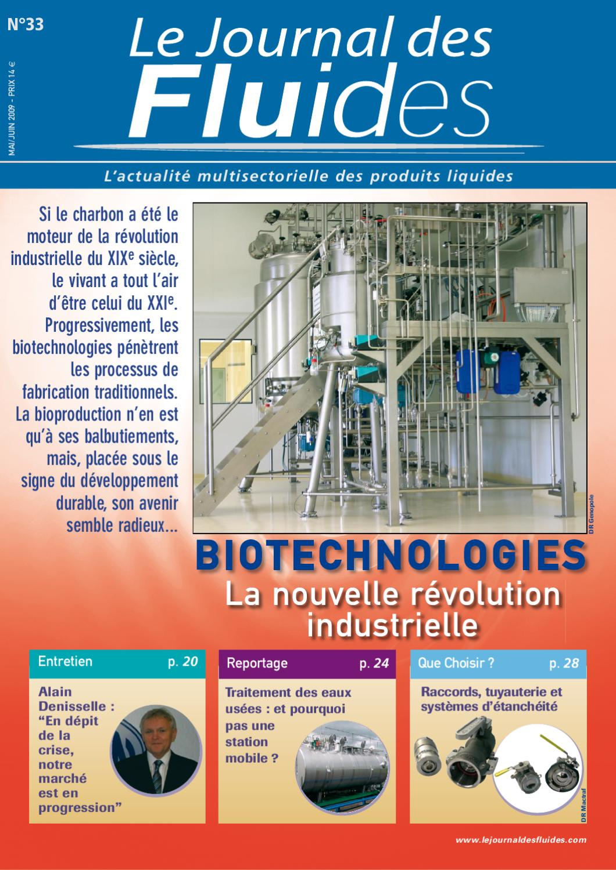 2 universel donneur en acier inoxydable distributeur pour jetables-produits d/'hygiène comme bretonnes etc.