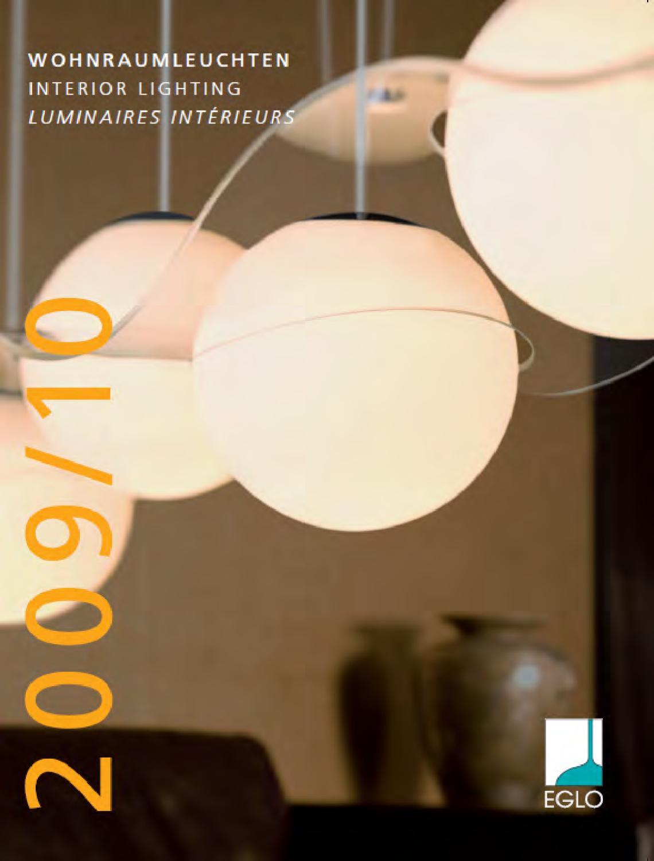 URail System Spot Cover aus Metall in matt und glänzendem chrom
