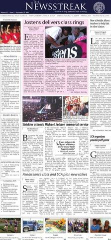 0d5e24c1769 September 25th print issue by valerie Kibler - issuu