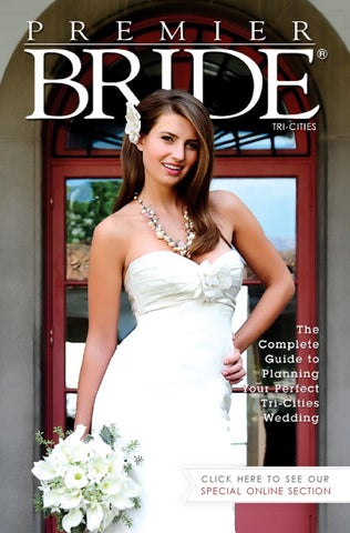 Cities brides vendor reference site