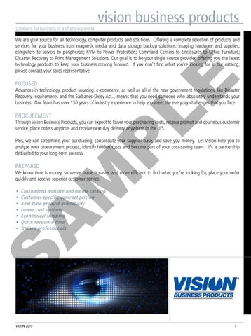 INTELLIPRINT ML260 WINDOWS 8.1 DRIVERS DOWNLOAD