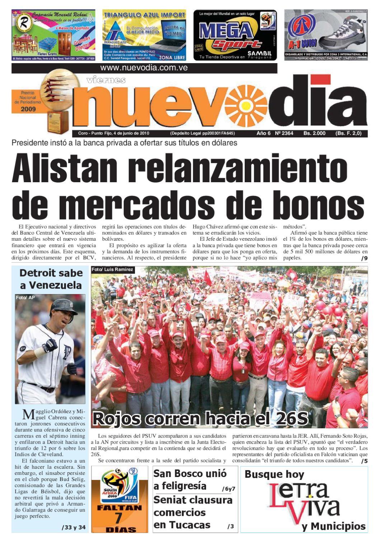 hcg gotas para adelgazar venezuela capitalismo