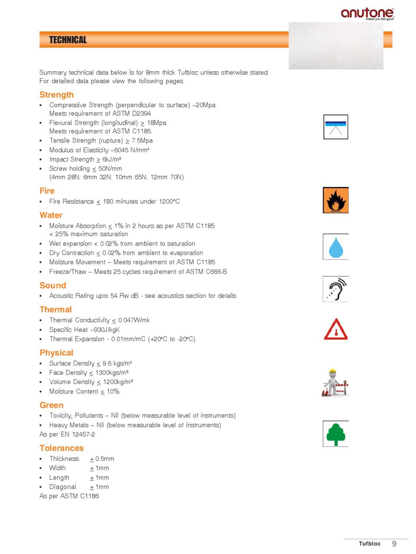 astm a 262 pdf free download