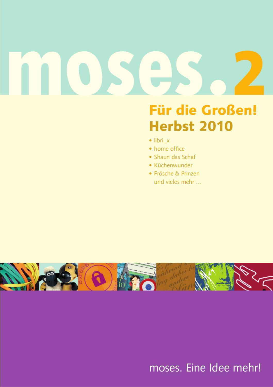 Moses 81631 libri/_x Metalllesezeichen Ferne Welten