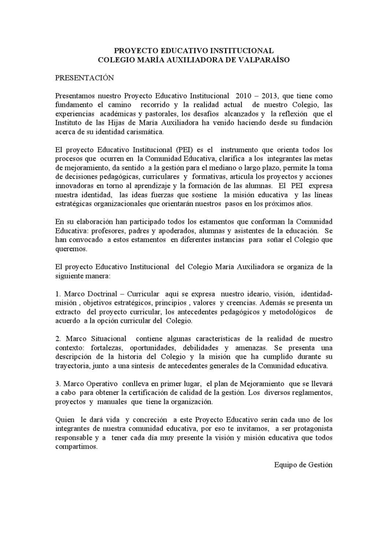 PEI by Susana Díaz - issuu