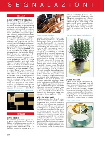 Page 67