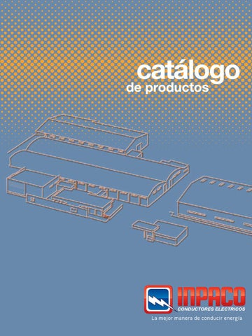Garajes Size : 1 * 10m Autoadhesivo L/ámina T/érmica Aislamiento T/érmico Multicapa para Fr/ío Y Calor Aluminio Aislamiento L/ámina Rollo Aislante T/érmico para Reflector De Calor /Áticos Ventanas