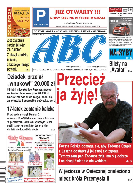 archiwum - Miasto Kielce