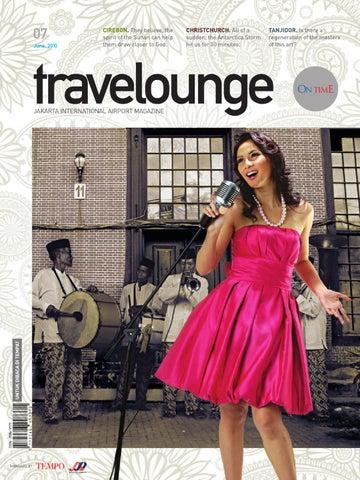 Travelounge    June d9464f2632