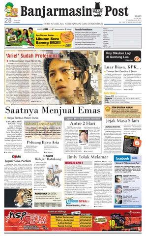 Banjarmasin Post - Edisi 10 Juni 2010 0a34fa3bf1