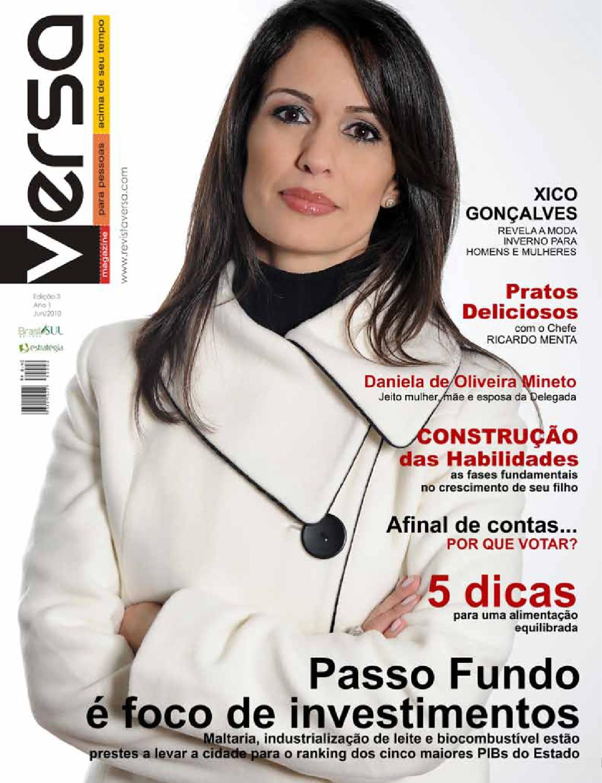 Mundo fashion 3 junjul 2013 by Mundo Fashion Magazine - Issuu