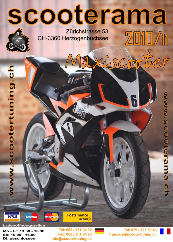 X-City 250 Yamaha X-Max 250 Keilriemen POLINI Kevlar Maxi Belt f/ür MBK Skycruiser 250