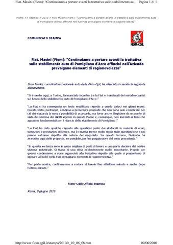 a59778195e Zoppini Press Release 2016 by Zoppini Firenze - issuu