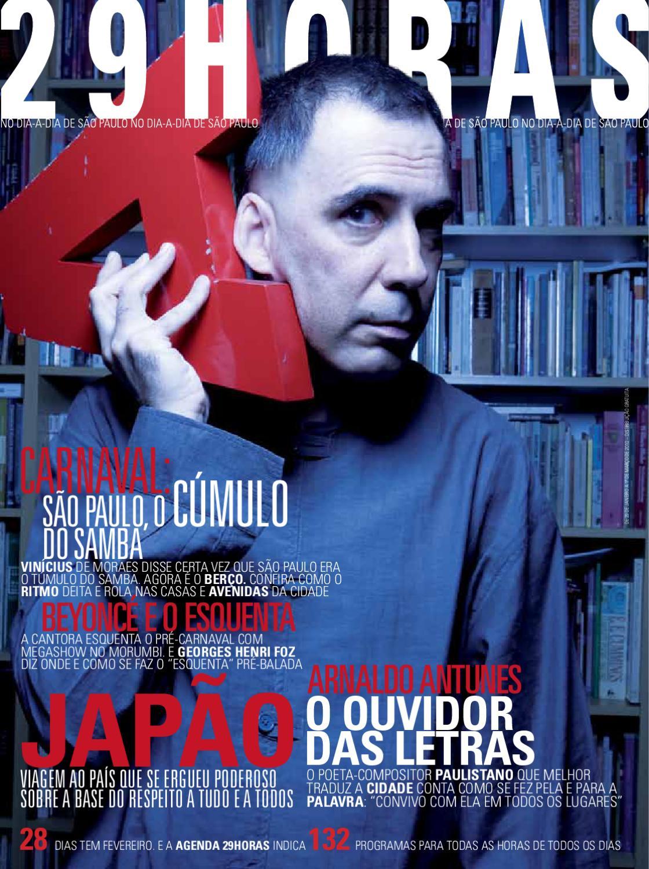 CD 2010 CRUZ PERFEITO ARLINDO BAIXAR SAMBISTA