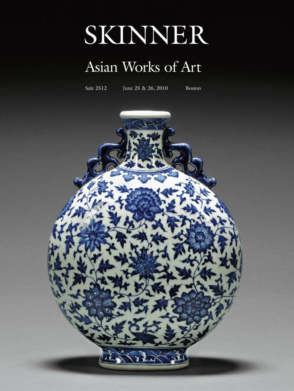 Enamel Puffin Vase Flower Glass Cut Crystal Vase Coast Bird Gift