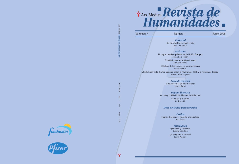Dendra Medica   Ars Medica Vol. 7 1aa219948f4