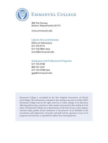 Httpemmanueldocumentsacademics0809interactive