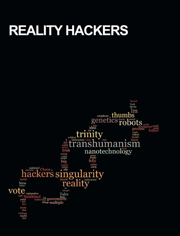 Trinity university reality hackers by aaron delwiche issuu fandeluxe Gallery