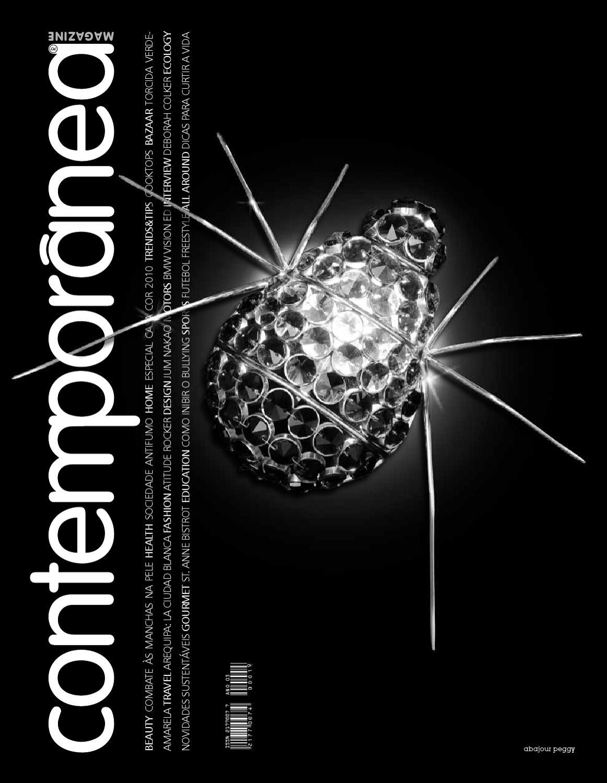 f66e1d7d2c Contemporanea Magazine Junho 19 by Stock Company - issuu