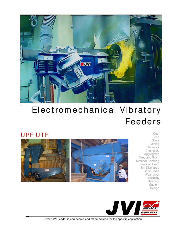 Jvi Upf By Mc Schroeder Equipment Company - Issuu-9488