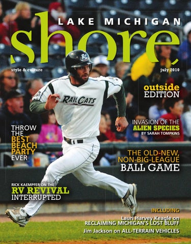 Shore Magazine by The Times of NWI - issuu 66695c0cb72