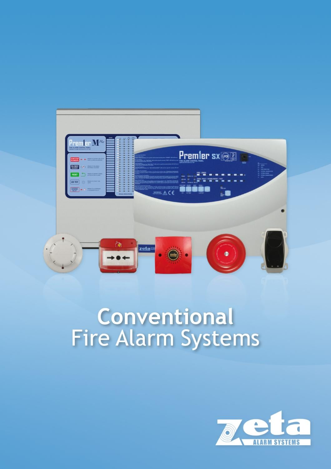 how to become a fire alarm technician