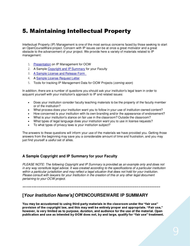 Ocw consortium toolkit by opencourseware consortium issuu spiritdancerdesigns Images
