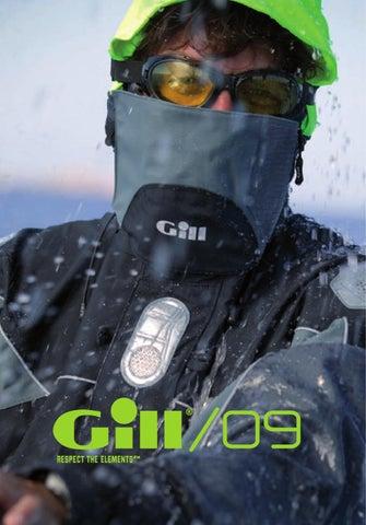 Gill Trainer Socks Black /& White PACK OF 2 Lightweight mesh upper panel for maximum breathability Lightweight Breathable