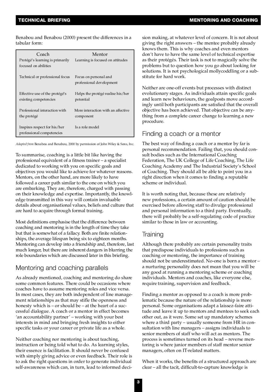 Term paper mla format example