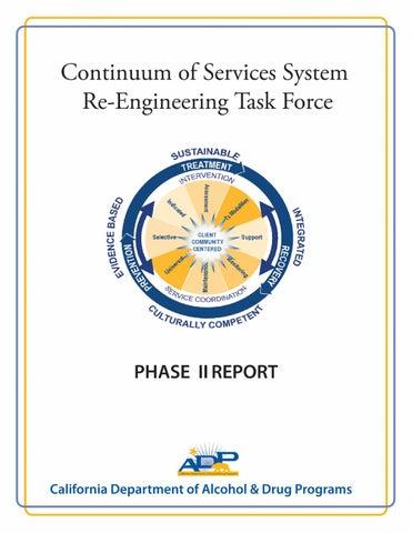 dl 1057 y su reglamento pdf free