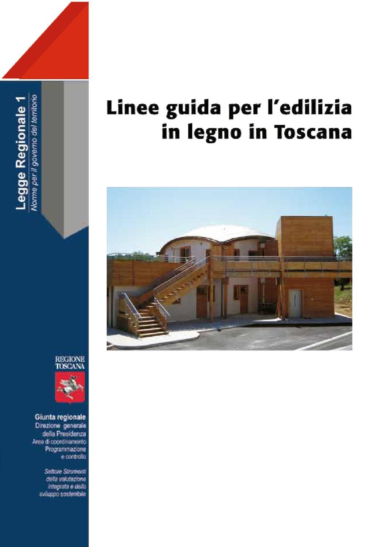 """2 x 1.5/"""" amovibili Unione Raccordo Tubo-Pond Filtro Solvente Saldatura Connettore"""