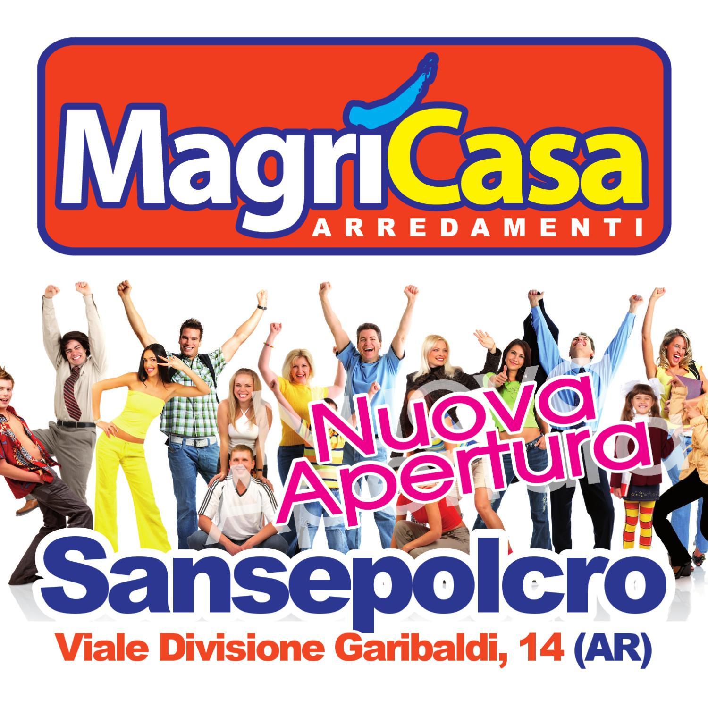 Magr casa promo estate 2011 by domenico cavallo issuu for Magri arreda francavilla fontana