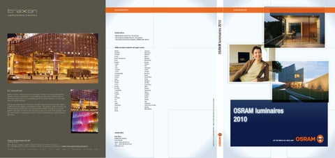 neu Illuminations-Fassung E27 IP44-10 St