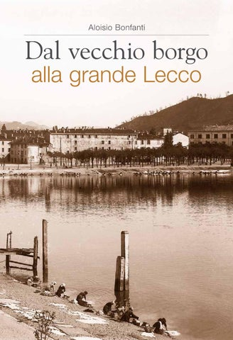 Alpino 1966 by stefano.vaccari - issuu 804f0fa7d00
