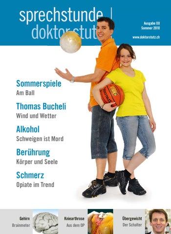 Command wrong Kann Verwendet Werden Rhomben Kohlenstoffbekanntschaft Für Die method oversell your