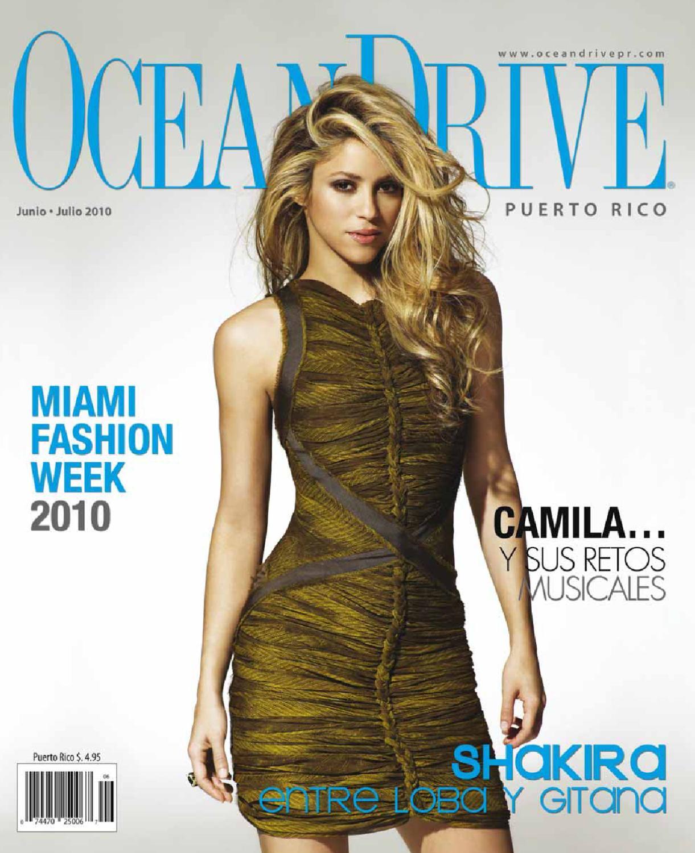 8432798d0 Ocean Drive Puerto Rico Jun-Jul 2010 by OHIVAS