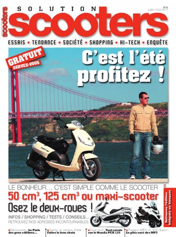 Protection Repose-Pied Centrale R/ésine Gel 3D Compatible avec Scooter Gilera GP800
