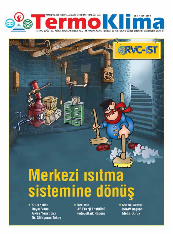 Forum İstanbul, 23 Nisan'ı Mickey'nin Hayal Gücü Atölyesi İle Kutladı 46